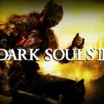 Dark Souls 3 Demo Review