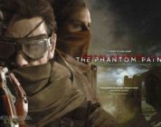 Metal Gear Solid V : The review