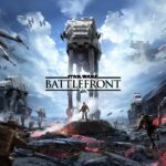 Star Wars Battlefront Walkthrough