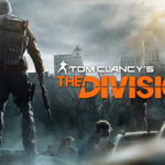 Tom Clancy's The Division (Review)