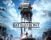 Star Wars: Battlefront (Review)