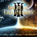 Galactic Civilizations III – Review