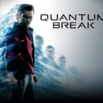 Quantum Break – Review