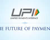Mobile Wallets & UPI