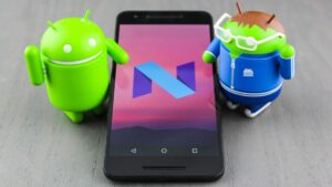 android-n-new