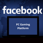 Facebook PC games
