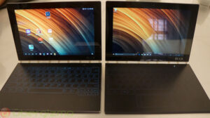 lenovo-yoga-book-and win