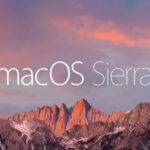 macOS Sierra review