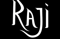 Raji: An Ancient Epic game set in ancient India