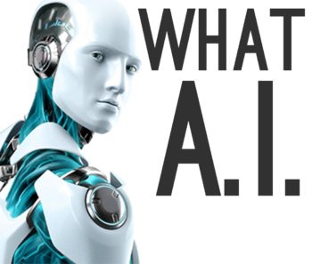 Machine Learning and Artificial Intelligence: The secret Mantra for a successful business