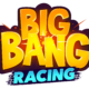 Big Bang Racing Review