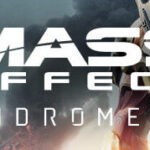 Mass Effect Andromeda: One game – Mixed opinions