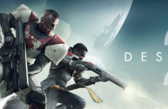 Destiny 2 An Exclusive Insight (Spoiler Alert)