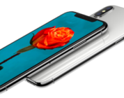 iPhone 8 iPhone 8 Plus and iPhone X a quick preview