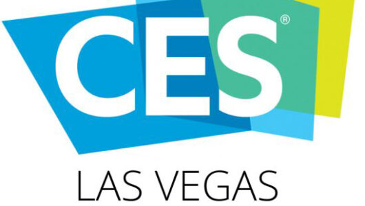 #CES2018: Highlights of the biggest and 2018`s first tech EXPO
