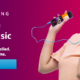 Amazon Prime Music: Is it a strong contender in the already crowded music streaming industry in india