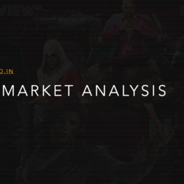 Game Market Analysis