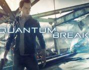 Quantum Break – Preview