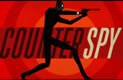 CounterSpy: Review