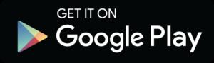 googleplaybanner