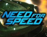 Need For Speed 2015 Review