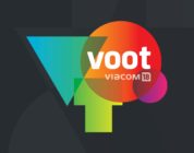 VOOT (Video Streaming Service) – Review