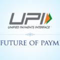 Mobile Wallets & UPI
