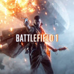 Battlefield 1 trailer