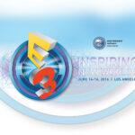 E3 2016 live