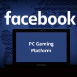 Facebook PC games