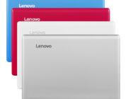 Lenovo ideapad 100S – Review