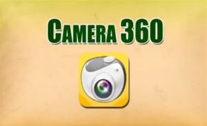 download-camera360-for-pc