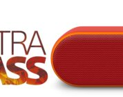 Sony SRS XB2 Extra Bass Speaker Review