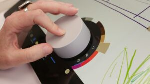 microsoft-surface-dial-2