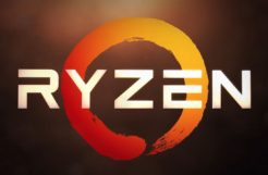 AMD RYZEN processor lineup – a major upgrade from AMD and a reality check on intel doors.