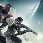 Destiny 2 An Exclusive Insight (Spoiler Alert)