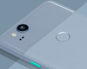 Google Pixel 2 Phone: – A detailed view on the tech inside this amazing phone