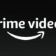 AMAZON Video: Does it have your favourite shows and is it value for your money ?