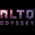 Alto's Odyssey: A sequel to the widely acclaimed game Alto`s Adventure