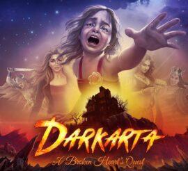Darkarata