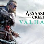 Assassin's Creed Valhalla: A Technical Review