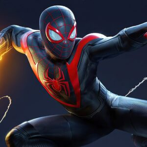 Spider-Man- Miles Morales – Review PS5