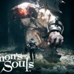 Demon's Souls PS5 Review