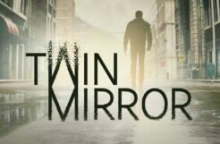 Twin Mirror – Review