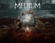 The Medium – A closer look