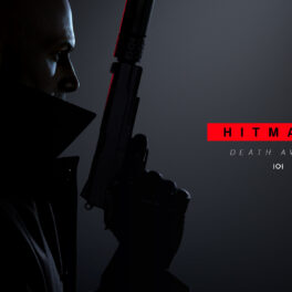 Hitman 3 – Review