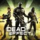 Dead Effect 2 – Review