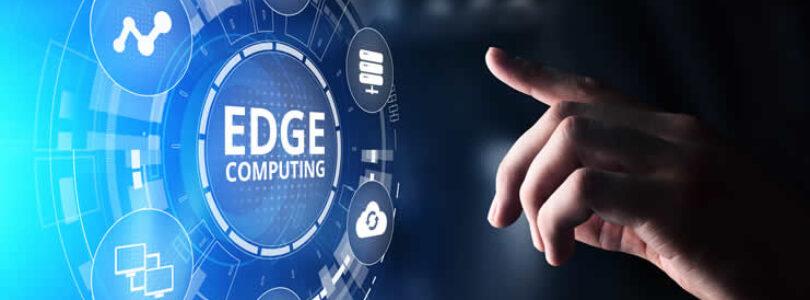 A prelude to Edge Computing