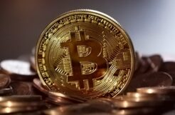 What is Bitcoin? Is it Safe and Legal? Let's Find Out